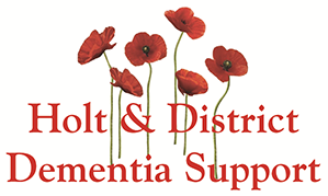 Holt & District Dementia Support